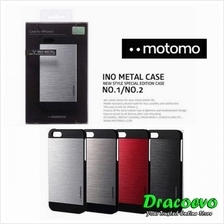 Korea Design Motomo Protective Phone Case For Samsung Galaxy Note 3