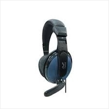AVF WIRED HEADSET (HM502M)