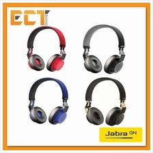 Jabra Move Wireless Bluetooth Stereo Headset