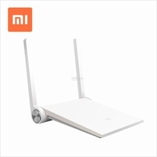Xiaomi Mi WiFi Nano Router Youth Edition 802.11n 300Mbps Wireless R1CL