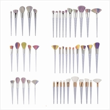 Unicorn Makeup Brush (6 Options Available)