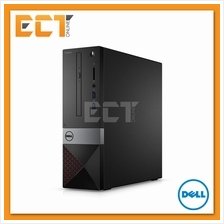 Dell Vostro 3267 Business Desktop PC (i3-6100 3.70Ghz,500GB,4GB,Intel HD,Wifi,
