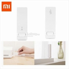 Ori XiaoMi Mi WiFi Amplifier Wireless Router Extender Booster Repeater
