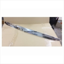 Toyota Unser 3 Bonnet Chrome Moulding