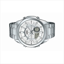Casio World Time 10 Years Battery Life AMW-810D-7AVDF