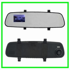Car DVR Camera Lens Front Video Recorder Dash Cam