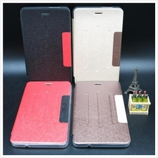 Lenovo Tab 2 A8-50 2015 Wallet PU Leather Stand Case Casing