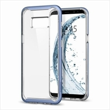 ORI SPIGEN Samsung Galaxy S8 / S8 Plus Crystal Hybrid Case Casing