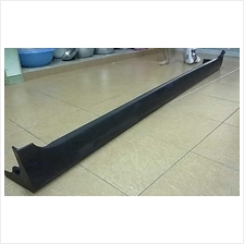 Citra Side Skirt Original