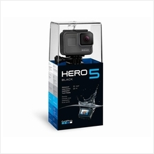 GoPro HERO5 Hero 5 Black 4K adventure water+dustproof Action Camera