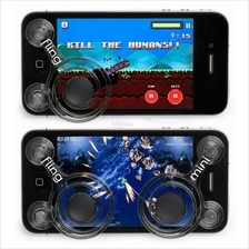 FLING Mini Joystick Controller Mobile Legend King iPhone Android
