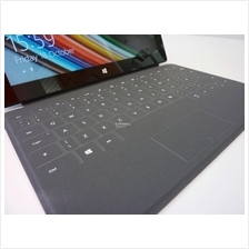 Microsoft Surface Pro 2  i5 128GB  256GB  with Pen and cover
