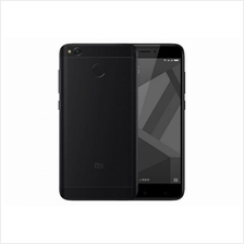 Xiaomi Redmi 4x [16GB/2GB] [Global Rom] [Dual Sim] Original Import