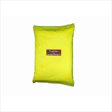 1 KG x TopEdge Concentrated Laundry Detergent (Ready Stock)