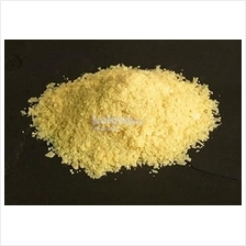 Carnauba Wax - small granule form -500grams
