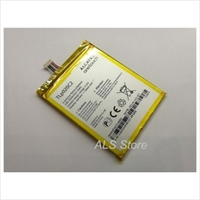 Original Battery Alcatel One Touch Idol X 6040D (TLp020C2)