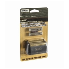 Wahl 5 Star Finale Replacement Foil & Cutter Bar Assembly #7043
