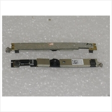 GENUINE DELL LATITUDE E5420 E5520 E6420 E6520 CAMERA WEBCAM CJ3P2 0CJ3