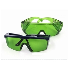 200-2000nm IPL Laser Light Protection Safety Glasses Goggles OD + Box