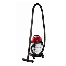Einhell TH-VC 1820 S Wet/Dry Vacuum Cleaner (Elect)
