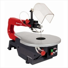 Einhell TC-SS 405 E Scroll Saw [NEW ARRIVAL]