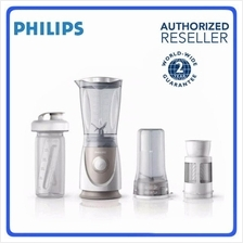 Philips Daily Collection Mini Blender HR2874 Original 2 years warranty