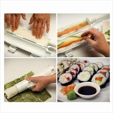 Magic Perfect Sushi Making Maker Roll