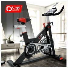 CY S500 Indoor Fitness Bike Spinning Bicycle