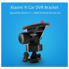 XIAOMI Yi Dash Cam 3M Sticker Car Camera Mounting DashCam Holder