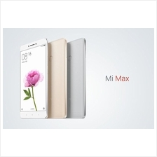 XIAOMI Mi MAX 32GB 64GB 128GB Global ROM Snapdragon 4850mah 6.4 inches