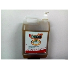 TruSol Hand Cleaner - 5kg (Power to Clean- for heavy duty)