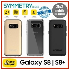 ORIGINAL OTTERBOX SYMMETRY SAMSUNG GALAXY S8 S8 PLUS S8+ CASE COVER