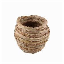 Birds Breeding Nest Suitable For Wild or farm Animals