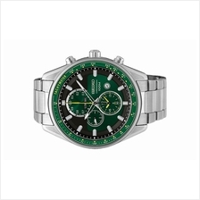 SEIKO Criteria Men Chronograph Watch SNDG97P1
