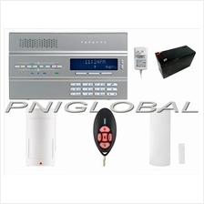 PNI - Paradox Wireless Combo Package 1 ( MAGELLAN )