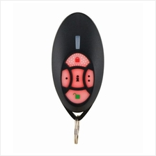 PNI - 2-Way Remote Control with Backlit Buttons ( CCTV Alarm )