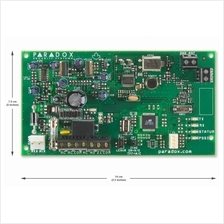 PNI - Wireless Repeater Module ( CCTV Alarm )