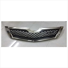 Toyota Vios 2010- TRD Front Grille Original