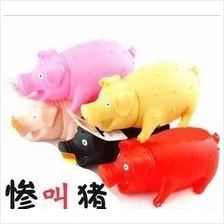 SHRILLING PIG PARTY GIFT