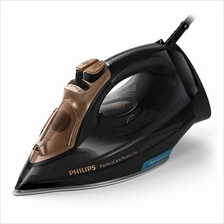 Philips PerfectCare Steam iron GC3929 (GC3929/66)