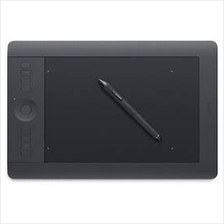 WACOM INTUOS PRO TOUCH LARGE 12.8'' x 8.0'' TABLET (PTH-851/K1-CX)