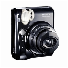 Fujifilm Mini 50s Camera