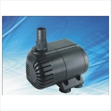 SUNSUN LARGE SUBMERSIBLE PUMP JP-057 WATER FOUNTAIN