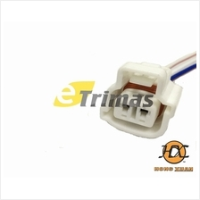 toyota camry turn signal wire harness wiring connector Toyota Wiring Harness Toyota Wiring Harness Diagram
