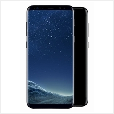 Samsung Galaxy S8 Plus 64GB - Original Set