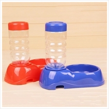 260ml Automatic Drinking Bowl For Pet