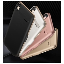 OPPO R9 R9S PLUS Battery Power Bank PowerBank Case Cover Casing