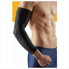 Bicycle Lycra UV Protection Breathable Cycling Arm Sleeve Covers