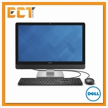 Dell Inspiron One 24-5459T AIO Touch Desktop (i7-6700T 3.60Ghz,2TB,8GB