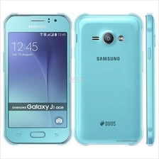 Samsung Galaxy J1 Ace VE 2016 J111 8GB Blue SME